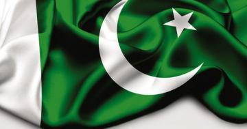 Pakistan Fransaya etiraz notası verdi