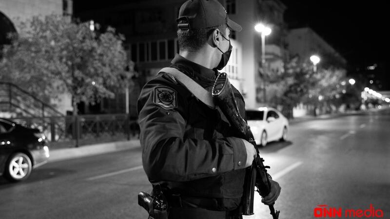 Düşmən ölkəmizin ərazisində 30-dan çox terror aktı təşkil edib – DİN AÇIQLADI