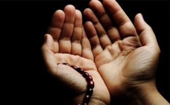 Qünutda hansı duanı oxumaq lazımdır?