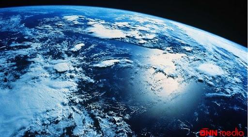 Yer kürəsi asteroidlə toqquşa bilər – BU TARİXDƏ