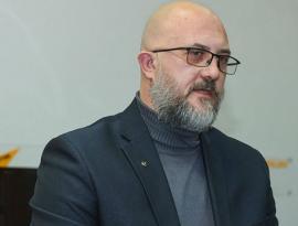Mixaylov: Ermənilər övladına yas tutan gəncəliyə gülürdü…