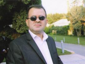 Azərbaycan bu müharibə ilə həm Yaxın Şərq, həm də Cənubi Qafqaza yeni geosiyasi düzən gətirdi