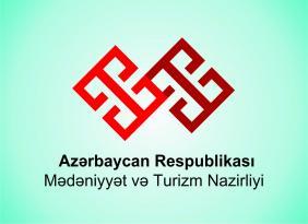 Mədəniyyət Nazirliyindən Metropolitan İncəsənət Muzeyinin qərəzli mövqeyinə ETİRAZ