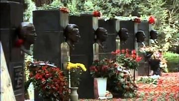 1991-ci il noyabrın 20-də Xocavənd Qarakənd -NÖVBƏTİ ERMƏNİ TERRORU