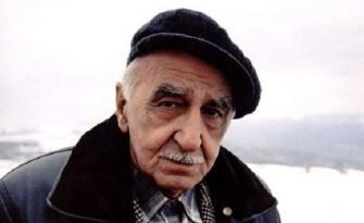 22 noyabr Rasim Ocaqovun doğulduğu gündür