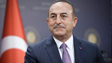 Hücum edilən gəmiylə bağlı Çavuşoğludan SON DƏQİQƏ AÇIQLAMASI