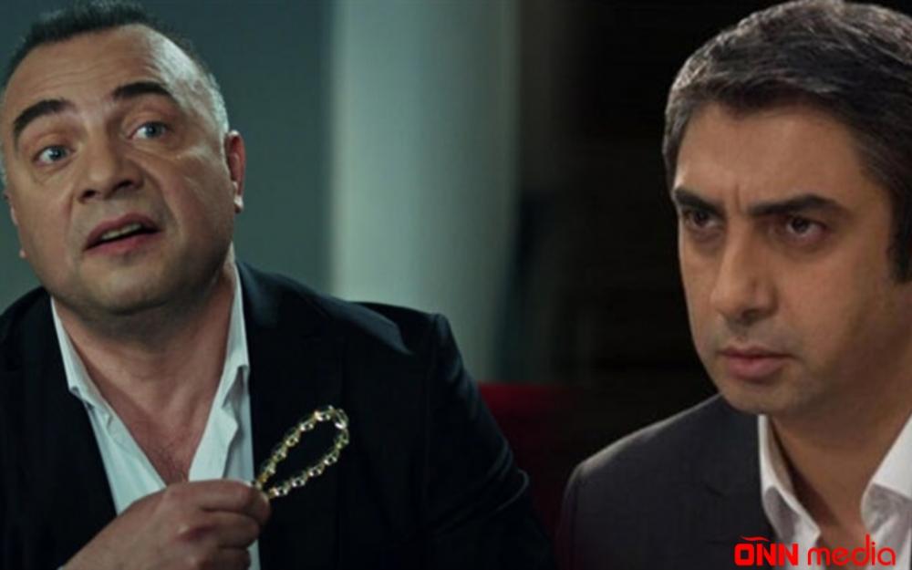 "Oqtay Kaynarcadan ""Polad Alemdar"" AÇIQLAMASI"