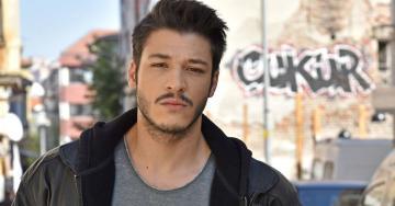 Türkiyəli aktyordan qeyri-adi AÇIQLAMA: Ölmürəm amma…