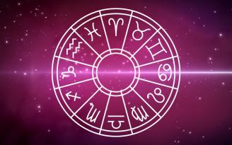 Günün qoroskopu: dəyişikliklər zamanıdır