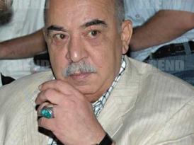 Bu gün Yaşar Nurinin vəfat etdiyi gündür