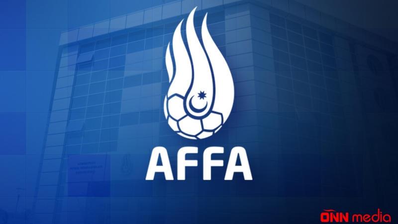 AFFA bu klubları cərimələdi