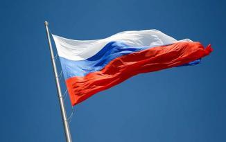 Rusiya bu məhsulun ixracına QADAĞA QOYDU