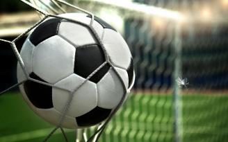 Futbol üzrə Avropa çempionatları LƏĞV EDİLDİ