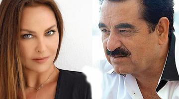 Hülya Avşar ilə Tatlısəs barəsində ŞOK GERÇƏK AÇIQLANDI