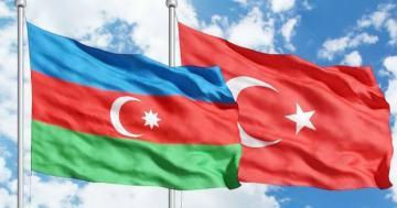 Türkiyədən daha bir MÜHÜM DƏSTƏK