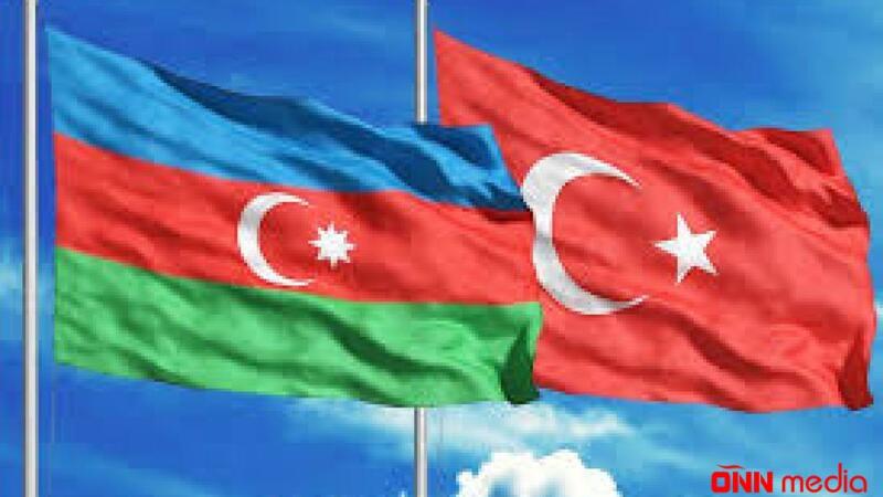 Türkiyənin Azərbaycanda birinci Ticarət evi açılacaq
