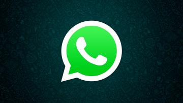 """""""WhatsApp""""dan möhtəşəm YENİLİK"""