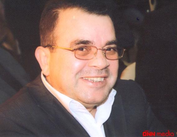 Zəfər Paradı- Yunus Oğuz yazır