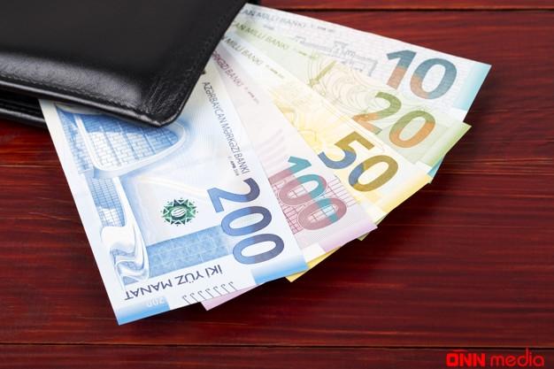 Banklar regionlara niyə az kredit ayırır? – Deputat səbəbləri AÇIQLADI