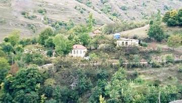 Laçında Azərbaycan Himni oxundu – VİDEO
