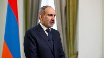 RAZILAŞMA İMZALANIR: Ermənistan BU TARİXDƏ Azərbaycanın ərazi bütövlüyünü tanıyacaq