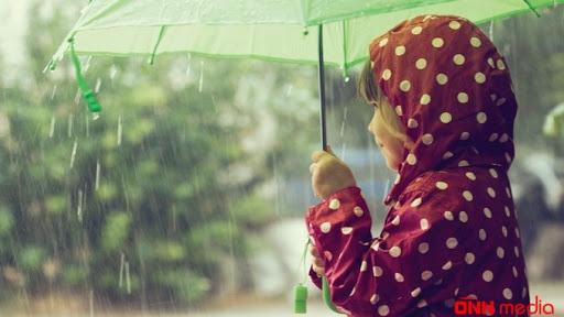 Dekabrın 4-də yağış yağacaq – PROQNOZ