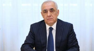 Baş nazirdən işsizlərlə bağlı VACİB QƏRAR