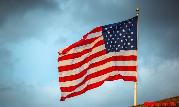 ABŞ-da tarixi iclas başladı