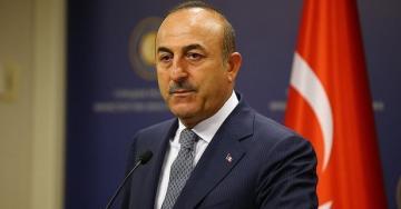 Ermənistan şərtlərə əməl etsə, Azərbaycan və Türkiyə… – Çavuşoğludan AÇIQLAMA