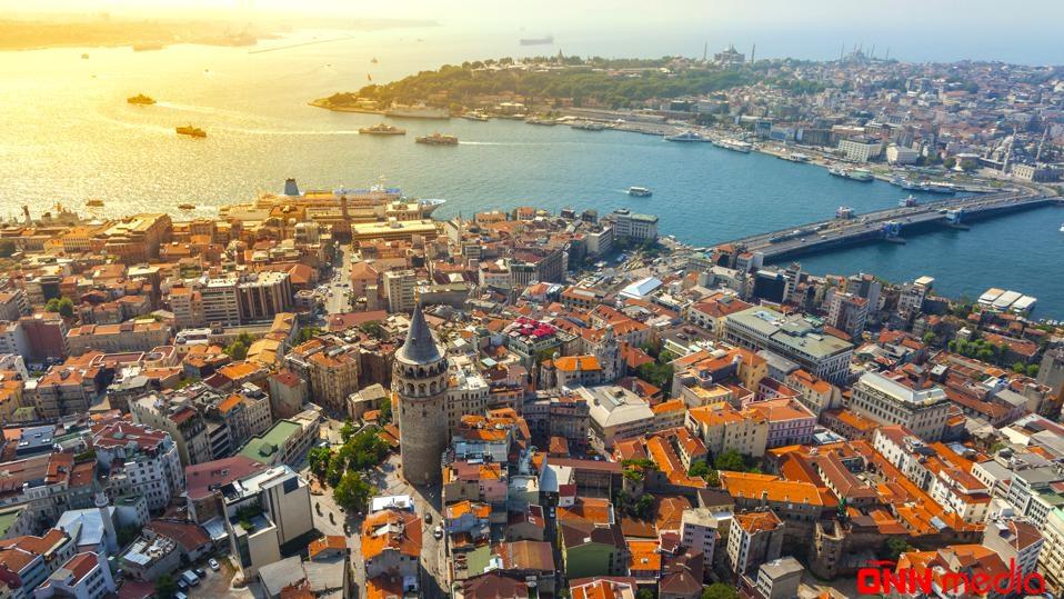 Türkiyədə son vəziyyət necədir?
