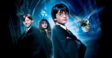 """Harri Potter""in sevilən aktyoru karyerasını bitirir"