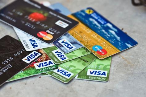 Bank kartları ilə bağlı  – VACİB XƏBƏRDARLIQ