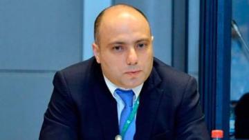 Ermənistandakı Azərbaycan irsinin tədqiqatına başlandı