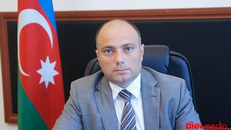 UNESCO-nun Azərbaycanı əsassız olaraq günahlandırması qərəzli yanaşmadır – Nazir