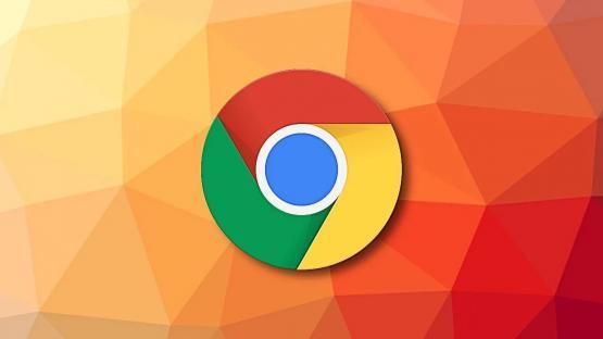 Google istifadəçi qaydalarını yeniləyir: Bəzi kontentlər İCAZƏSİZ silinəcək