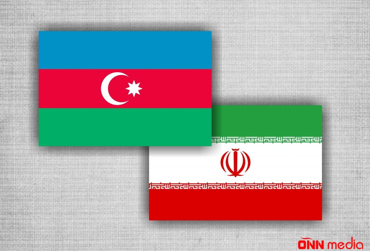 Tehranda İran-Azərbaycan Birgə İqtisadi Komissiyasının iclası keçirilir