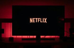 """Gürcü şahmatçısı """"Netflix""""i məhkəməyə verdi – BUNA GÖRƏ…"""