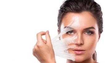 Kosmetoloq gənc yaşda qadağan olunan prosedurları açıqladı