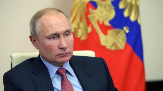 Putinin qarşısında 3 ŞƏRT: Əgər razılaşarsa, Xankəndidə və…