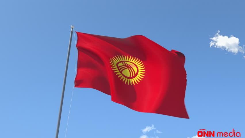Qırğızıstan hökuməti istefaya getdi