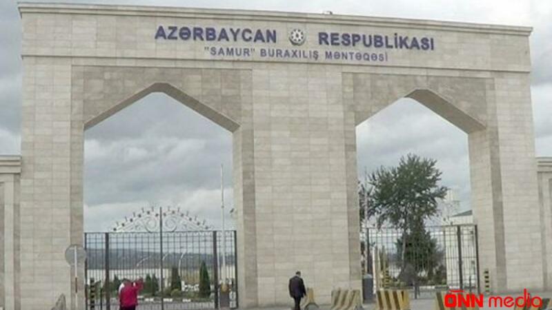 250 Azərbaycan vətəndaşı ölkəyə təxliyə edilir