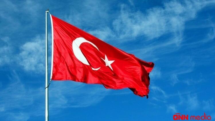 Türkiyə XİN Xocalı soyqırımı ilə bağlı bəyanat yaydı