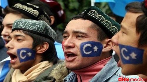 ABŞ-dan illər sonra etiraf: Çin uyğurlara soyqırım edib