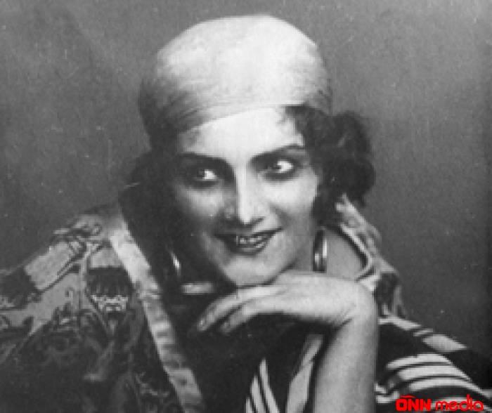 26 fevral  Fatma Muxtarovanın doğulduğu gündür