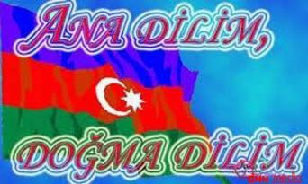 21 fevral Beynəlxalq Ana Dili Günüdür