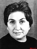 28 fevral Sofiya  Bəsirzadənin doğulduğu gündür