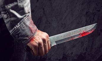 DƏHŞƏTLİ QƏTL: Qonuşularını öldürüb ürəklərini ailəsinə yedirtdi