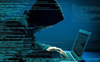Hakerlər 15 min insanı bu yolla zəhərləməyə cəhd göstərdi – ŞOK