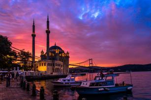 Türkiyədə daha 217 nəfər virusdan öldü