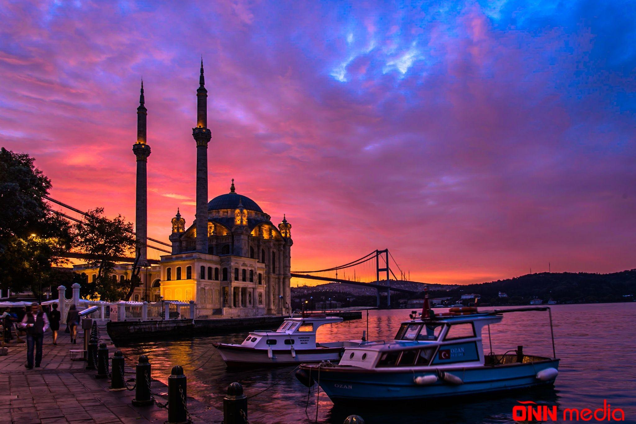 Türkiyədə daha 236 nəfər virusdan vəfat etdi